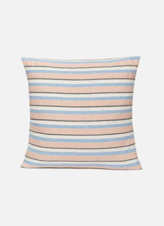 Pillows Heather Taylor Home
