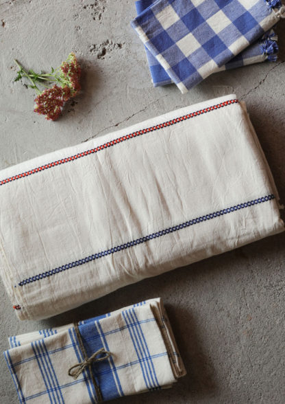Linen-Bundle-Poppy
