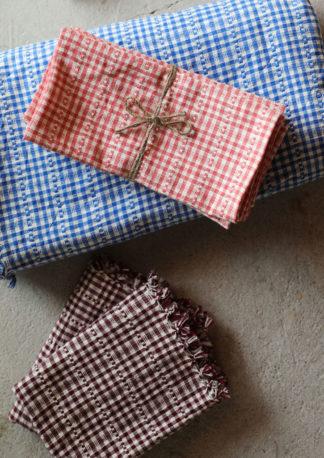 Linen-Bundle-Soho-Cobalt