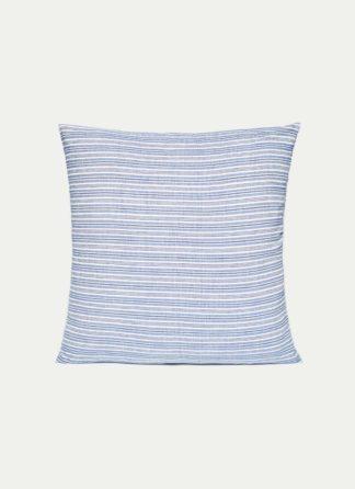 Linen Chambray Pillow