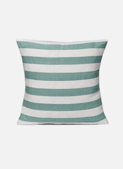 MILOS Hunter Pillow