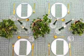 soho hunter table